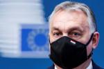Ungheria, Orban: Fidesz tratta con Salvini, Meloni e partiti polacchi per nuovo gruppo in Parlamento Ue
