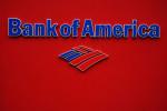 بنك أوف أمريكا: حقبة جديدة من التقلب تبدأ لكن التدفقات على أسهم التكنولوجيا مستمرة