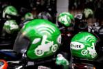 Indonesia's Gojek, Tokopedia merge in country's biggest deal