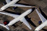 Delta Air names GE exec Janki as CFO