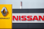 Renault-Nissan fights court battle with Indian workers on operations during COVID-19 surge