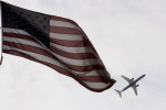 Analysis-Pilot training puzzle tests U.S. airlines as travel takes off
