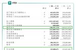 【現場直擊】興證國際主營「四增一降」,淨利潤為何下滑5.9%?