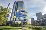 Dalla Bce attesi messaggi forti,  ma nessuna decisione fino a dicembre
