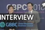 """[토큰포스트 인터뷰] GBBC CEO 산드라 로 """"블록체인은 '다수'를 위한 기술, 글로벌 교육 지원해야"""""""