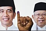 Menguji Jokowi Effect, Pasar Investasi Indonesia Yahud, Bos!