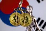 3 Korean Crypto Exchanges Get Raided by Prosecutors