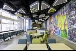 Yello Hotels Rencanakan Ekspansi ke Manado