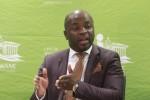 Tshwane' Msimanga wants city manager suspended over tender scandal
