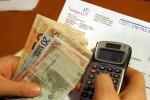 Confcommercio, spese obbligate in calo