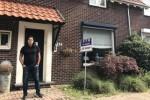 Gia đình này đã bán tất cả tài sản để đầu tư vào Bitcoin
