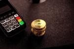 Dash Retailers Rise in Numbers Despite Weak Market