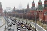 Takut Krisis US$, Rusia Menambah 6 Ton Emas Cadangan Emas