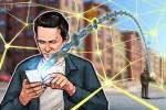 スイスの銀行ファルコン 仮想通貨の直接送金などできるウォレットを発表