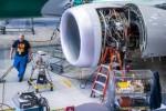 Boeing en Airbus halen trits deals binnen