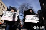 저축 안하는 미국인 셧다운 한달만에 '빈털터리'