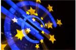 欧洲央行9月鸽派降息,德拉基整体措辞悲观,调降经济和通胀预期