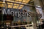 """Morgan Stanley'e Göre Dolarda """"Satış"""" Zamanı Geldi"""