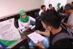 Soal Perpres 82, BPJS Kesehatan Bandung: Sempurnakan Payung Hukum JKN-KIS