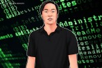 Charlie Lee de Litecoin: una cripto descentralizada 'debe ser susceptible a ataques del 51%'