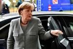 Allemagne: les milieux économiques impatients face à l'impasse politique