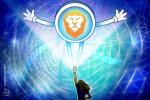 Il token del browser Brave potrà essere scambiato sull'exchange Gemini