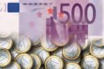 Peso apertura: Debilidad dólar permite ganancias, sube 0.7%