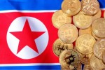 North Korea's Making a Killing from Crypto Hacking