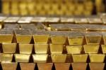 Oro ai massimi, fuga verso beni rifugio