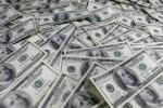 Άνοδος για δολάριο πριν τις ανακοινώσεις Τραμπ για φορολογία