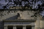 Goldman Says Fed Losing Forecasting Edge Changes Game in Markets