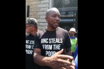 Abrogation of property rights will fundamentally undermine SA economy, says Maimane