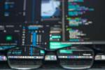Pre-market: futures USA in calo, attesa per dati PMI