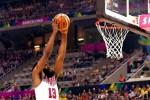 Bitmain's AntPool Becomes Sponsor of NBA Team Houston Rockets