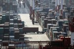 U.S. Goods Trade Deficit With China Reaches Five-Month High