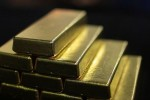 Venezuela Defies Sanctions to Sell $40 Million in Gold Reserves