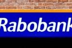 Aris nieuwe commissaris bij Rabobank