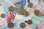 INE critica recorte presupuesto 2020, pone en riesgo elecciones