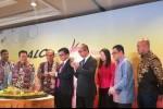 Perluas Pasar, TransNusa Buka Kantor di Jakarta