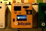 La BBC et Bloomberg présentent les derniers exemples d'adoption du bitcoin dans le monde