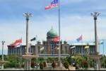 Selangor Hapus Papan Penunjuk Berbahasa Mandarin