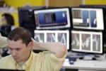 Borsa Milano chiude settimana in rialzo