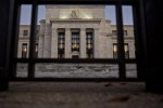 Fed Signals December Hike Even as Debate on Prices Persists