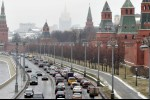 Takut Krisis US$, Rusia Menambah 6 Ton Cadangan Emas