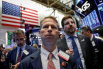 Sụt hơn 6% tuần qua, Dow Jones chứng kiến tuần giảm mạnh nhất từ tháng 3/2020