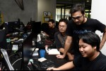 Co-Founder Nodeflux Berbagi Pengalamannya Jadi Spesialis AI