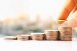 Wie man seine eigene Investmentstrategie erstellt