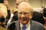 Berkshire Hathaway: Warum ich lieber Warren Buffett als Elon Musk folge