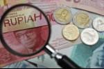 Empat Uang Kertas Rupiah Dicabut, BI Beri Batas Penukaran Hingga Desember 2018