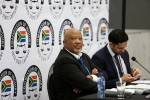 South Africa's commissions of inquiry: what good can they do?